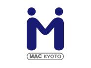 MAC京都